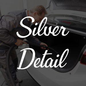Silver Detail (full detail)
