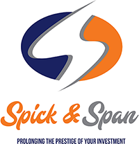 Spick & Span