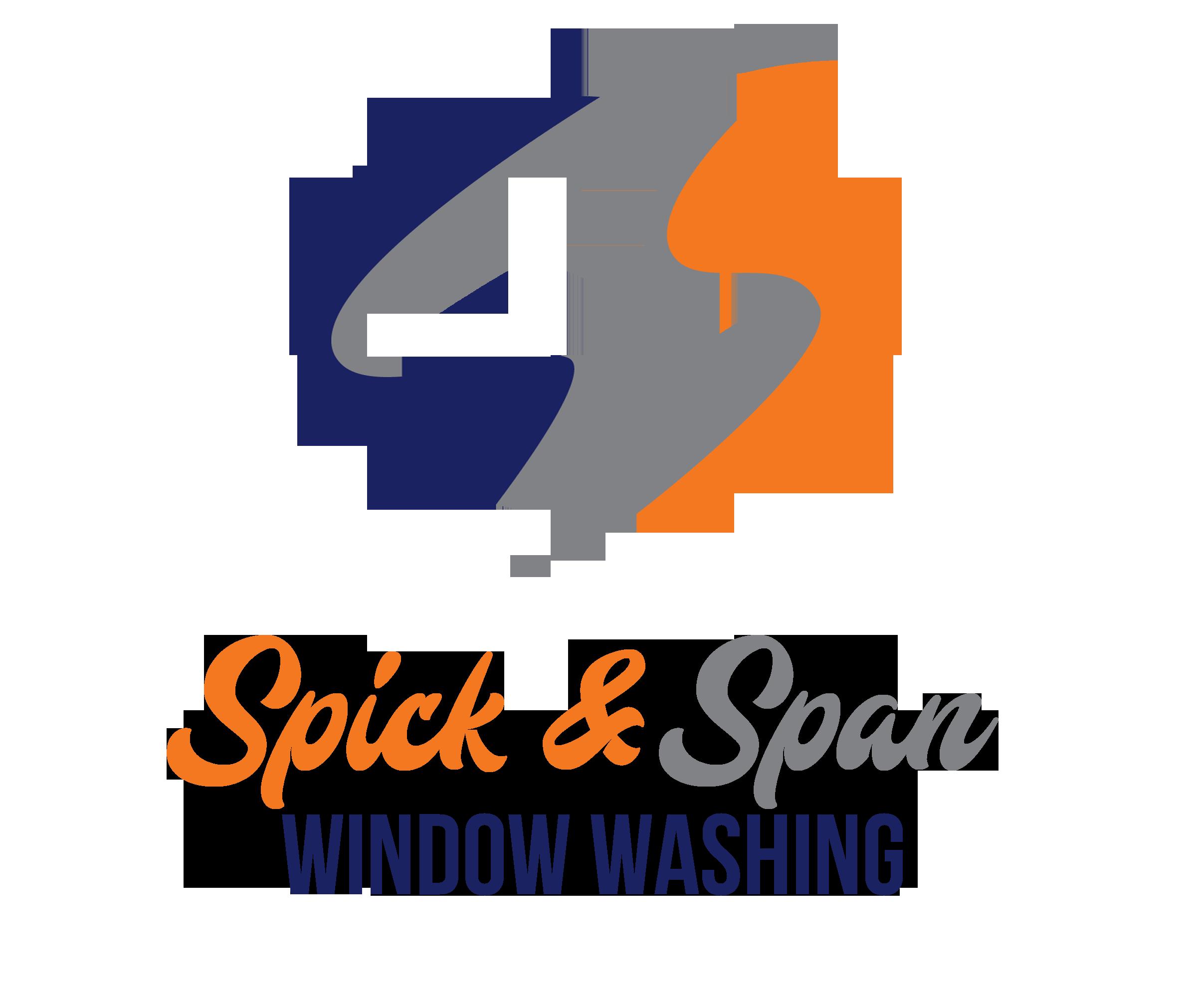 Spick & Span Window Washing Cincinnati